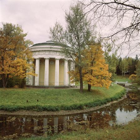 charles-cameron-pavlovsk-the-temple-of-friendship-1780-1783