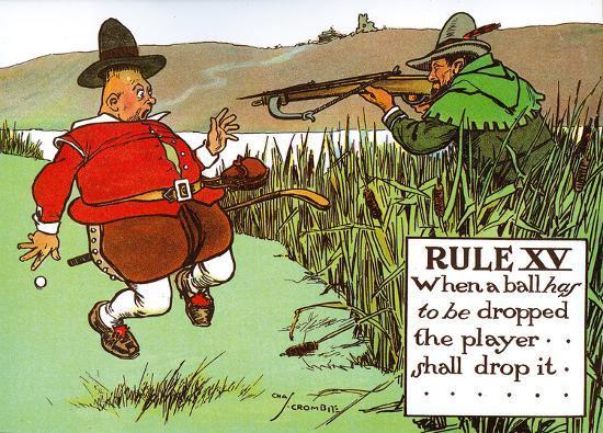 charles-crombie-rules-of-golf-rule-xv