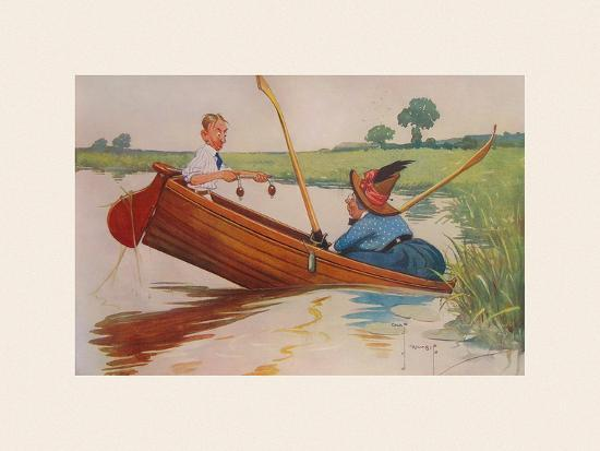 charles-crombie-steer-henry-you-re-the-coxswain