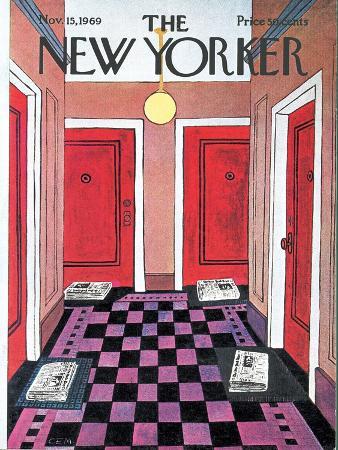 charles-e-martin-the-new-yorker-cover-november-15-1969