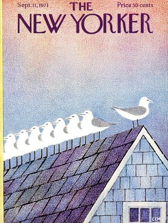 charles-e-martin-the-new-yorker-cover-september-11-1971