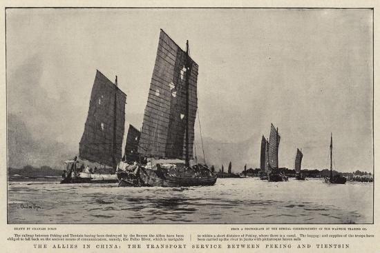 charles-edward-dixon-the-allies-in-china-the-transport-service-between-peking-and-tientsin