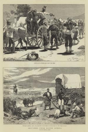 charles-edwin-fripp-sketches-from-south-africa