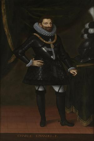 charles-emmanuel-i-1562-163-duke-of-savoy