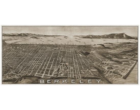 charles-green-berkeley-california-1909