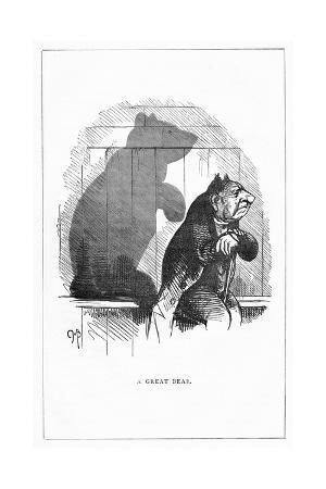 charles-h-bennett-shadow-drawing-c-h-bennett-a-great-bear