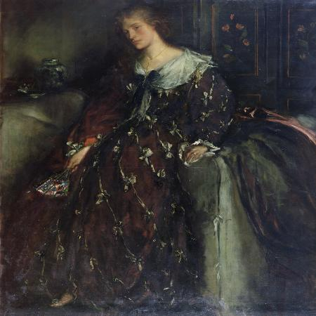charles-haslewood-shannon-the-lady-with-the-green-fan-portrait-of-mrs-hacon