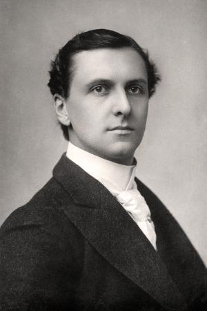charles-hayden-coffin-1862-193-english-actor-and-singer-early-20th-century