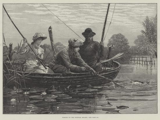 charles-joseph-staniland-fishing-on-the-norfolk-broads
