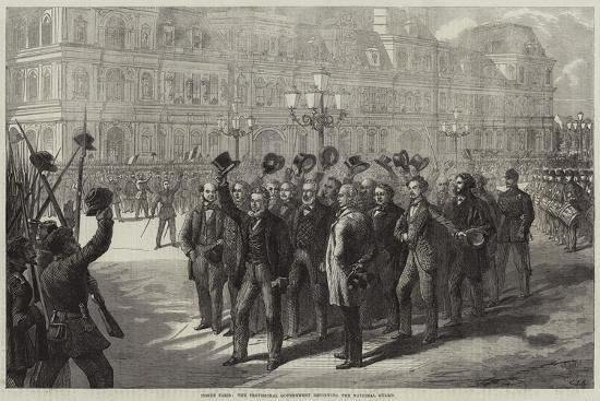 charles-joseph-staniland-inside-paris-the-provisional-government-reviewing-the-national-guard