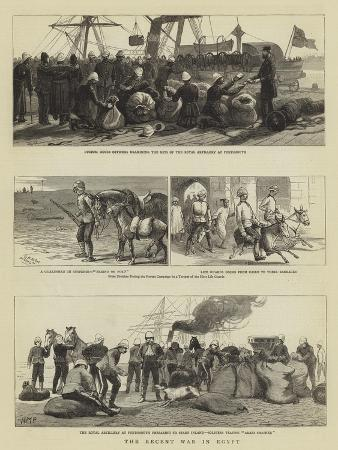 charles-joseph-staniland-the-recent-war-in-egypt