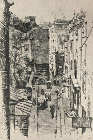 charles-jouas-rue-des-pretres-st-severin-1915