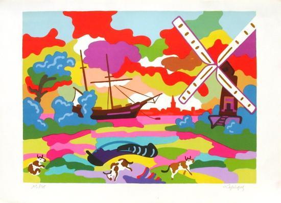 charles-lapicque-m-marine-hollandaise