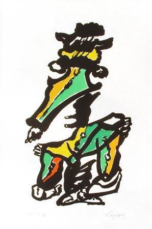 charles-lapicque-portraits-i-jockey-club