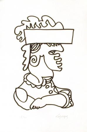 charles-lapicque-portraits-iii-iago