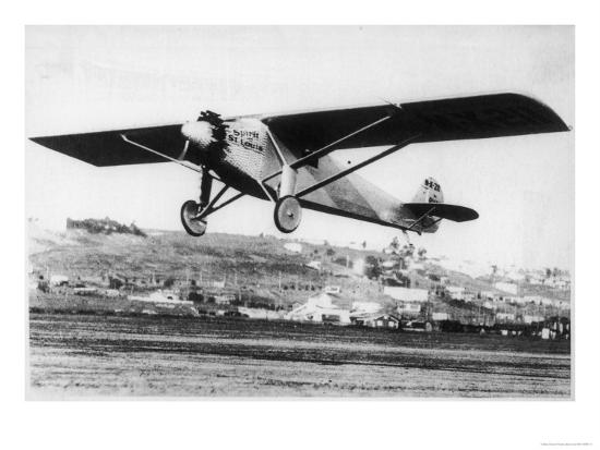 charles-lindbergh-in-the-spirit-of-st-louis-sets-off-from-new-york