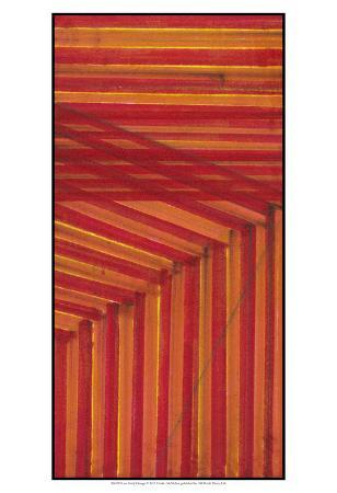 charles-mcmullen-line-study-orange
