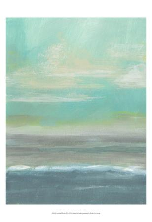 charles-mcmullen-lowland-beach-ii
