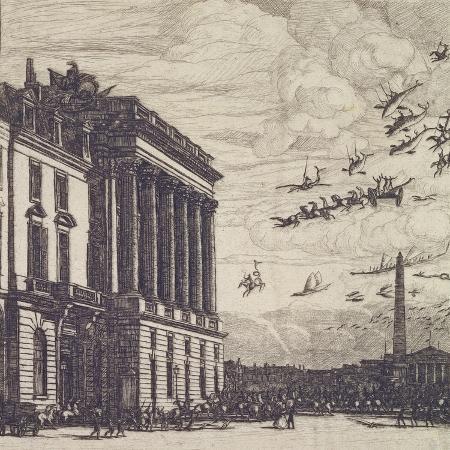 charles-meryon-le-ministere-de-la-marine-1865