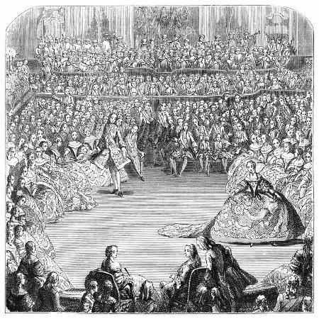 charles-nicolas-cochin-minuet-dancer-and-the-king-1754