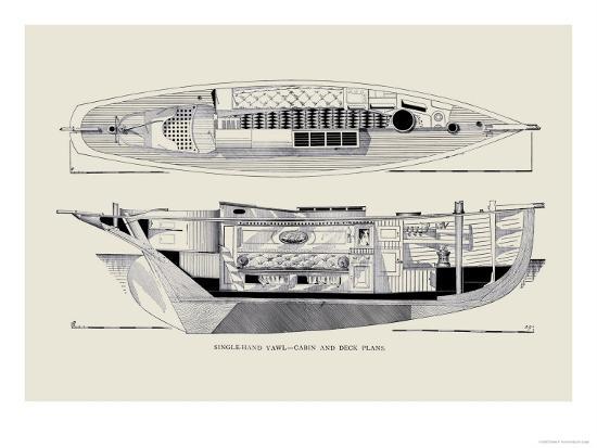 charles-p-kunhardt-single-hand-yawl-cabin-and-deck