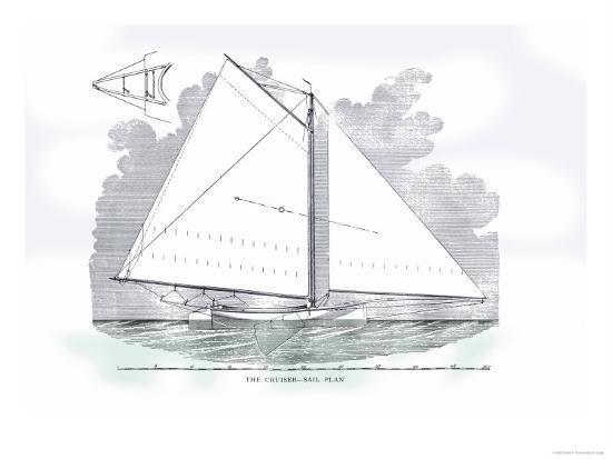 charles-p-kunhardt-the-cruiser