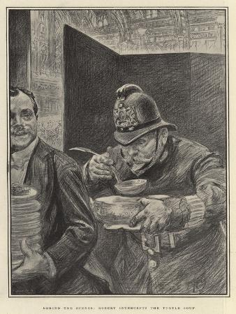 charles-paul-renouard-behind-the-scenes-robert-intercepts-the-turtle-soup