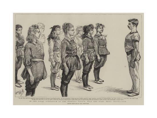 charles-paul-renouard-in-the-girl-s-gymnasium-at-the-people-s-palace-mile-end-road-drill-instruction
