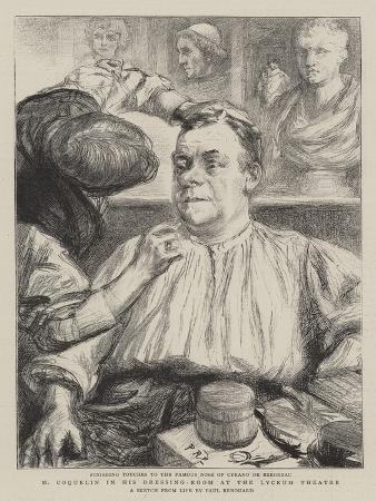 charles-paul-renouard-m-coquelin-in-his-dressing-room-at-the-lyceum-theatre
