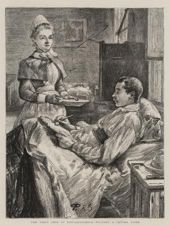 charles-paul-renouard-the-royal-victoria-hospital-netley