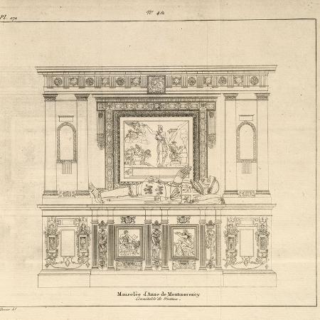 charles-percier-musee-des-monuments-francais-tome-5-par-alexandre-lenoir-planche-171-mo