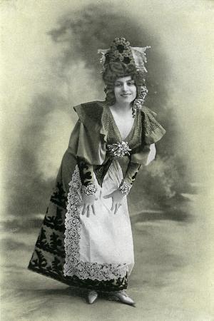 charles-reutlinger-charlotte-wiehe-1901