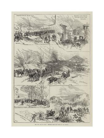 charles-robinson-the-civil-war-in-spain-sketches-from-the-battle-of-san-marcos