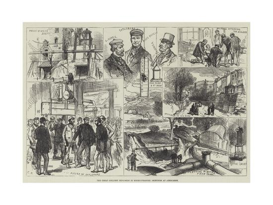 charles-robinson-the-great-colliery-explosion-in-monmouthshire-sketches-at-abercarne
