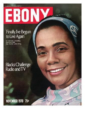 charles-sanders-ebony-november-1970