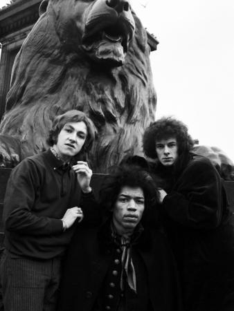 charles-sanders-jimi-hendrix-1968