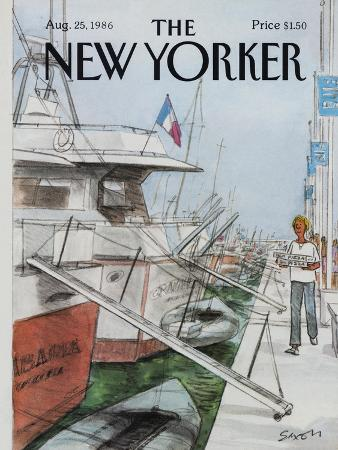 charles-saxon-the-new-yorker-cover-august-25-1986