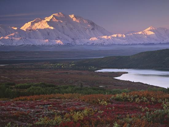 charles-sleicher-denali-national-park-near-wonder-lake-alaska-usa