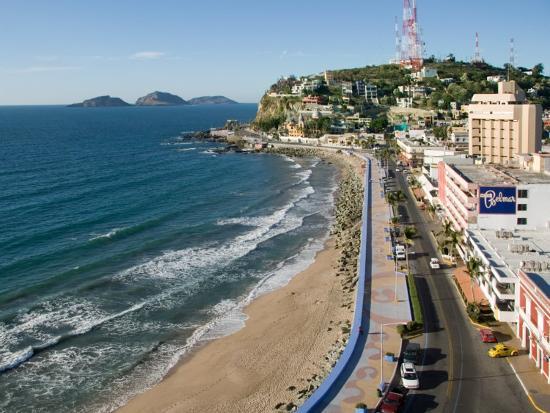charles-sleicher-ice-box-hill-cerro-de-la-neveria-and-the-olas-altas-beach-mazatlan-mexico