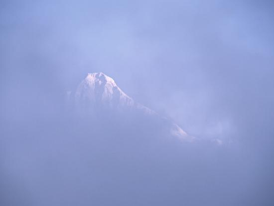 charles-sleicher-mt-shuksan-peaking-through-the-clouds-north-cascades-national-park-washington-usa