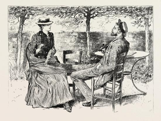 charles-stanley-reinhart-first-person-singular