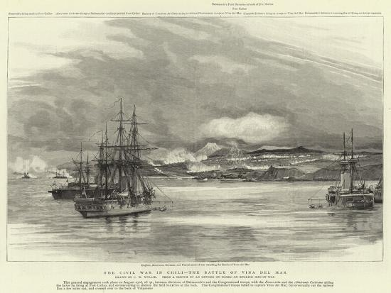 charles-william-wyllie-the-civil-war-in-chili-the-battle-of-vina-del-mar