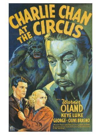 charlie-chan-at-the-circus-1936