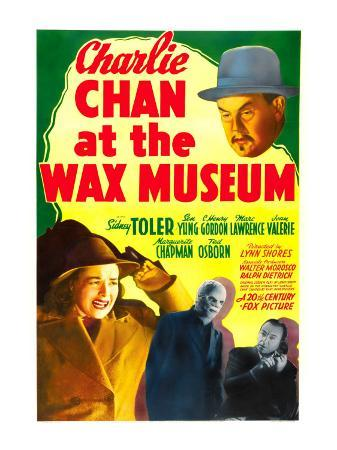 charlie-chan-at-the-wax-museum-sidney-toler-joan-valerie-marc-lawrence-1940