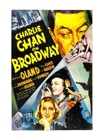 charlie-chan-on-broadway-warner-oland-1937