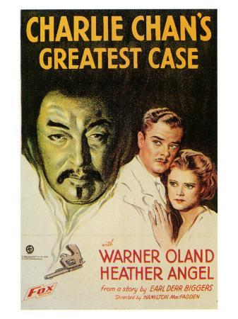 charlie-chan-s-greatest-case-1933