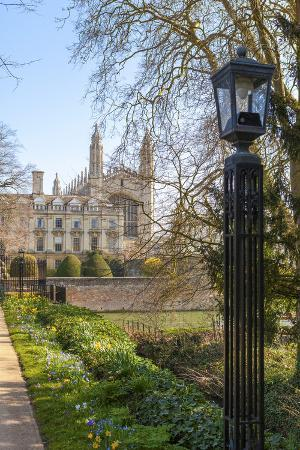 charlie-harding-a-view-of-kings-college-from-the-backs-cambridge-cambridgeshire-england-united-kingdom-europe