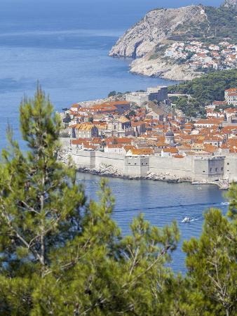 charlie-harding-dubrovnik-old-town-unesco-world-heritage-site-dalmatia-croatia-europe