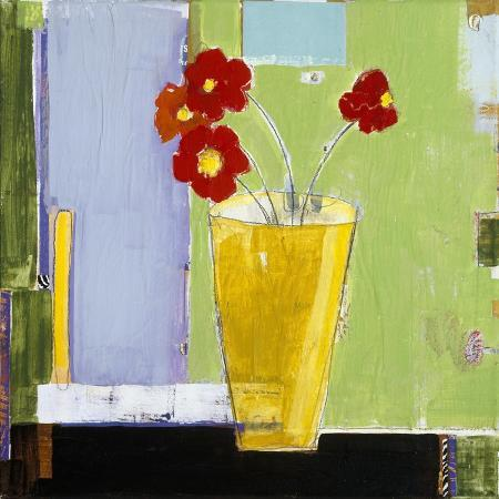 charlotte-foust-red-bouquet-i