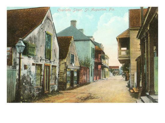 charlotte-street-st-augustine-florida